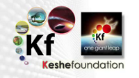 Keshe Foundation