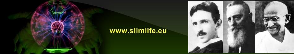 www.slimlife.eu