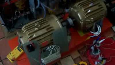 freie energie magnetmotor kaufen