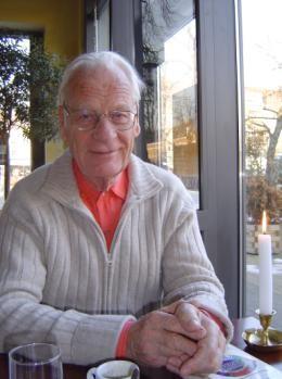 Reiner Höhndorf