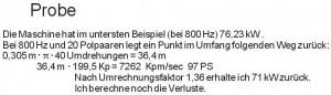 RingfoermigeInduktionsmasch_page8_image29