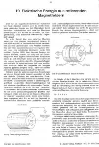 TachionengeneratorBild1