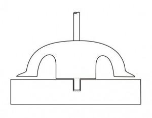 TachionengeneratorBild16