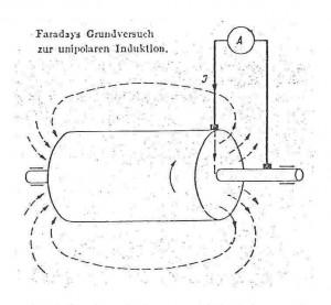 TachionengeneratorBild9