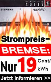 Stromtarif