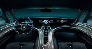 QUANT-e-Sportlimousine_interieur_cockpit_with Light