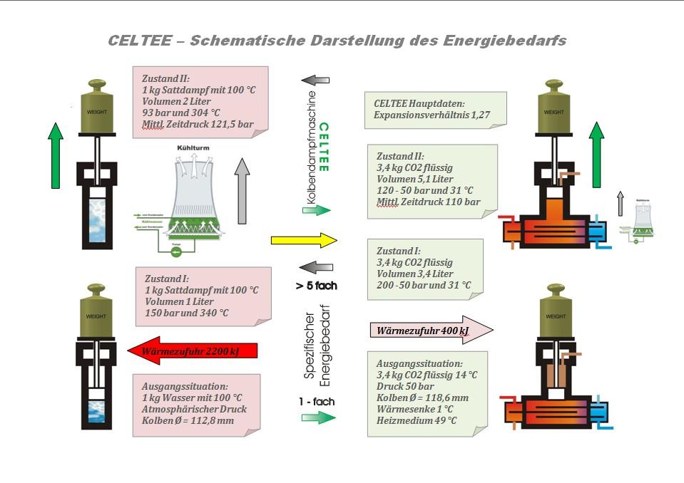 Celtee6