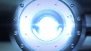 compact fusion1