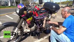 Wassermotorrad2
