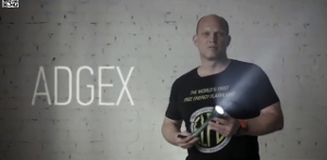 ELFE ADGEX