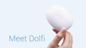 Dolfi1