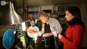 EnergiesparlampeGift