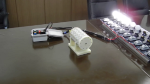 magnetmotorgenerator1