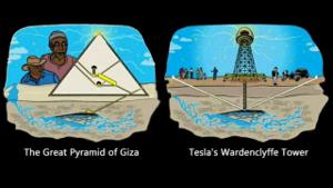 Pyramiden1