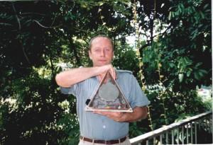Prof. Pajak