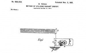 Teslakonverter