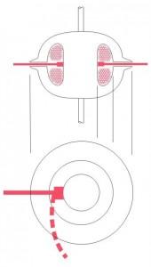 TachionengeneratorBild15