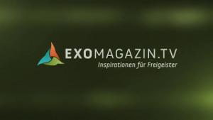 Exomagazin