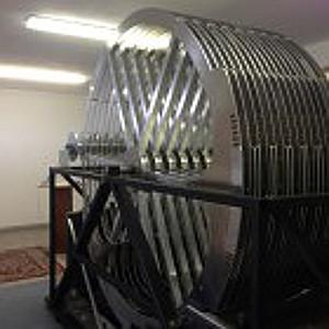 Schwerkraftgenerator1