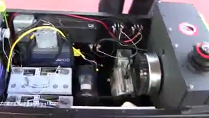 GDS-Stromgenerator2