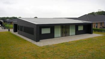 Ennogie GmbH